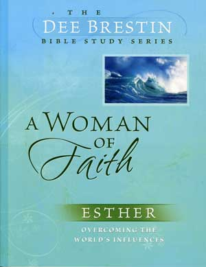 A Woman of Faith